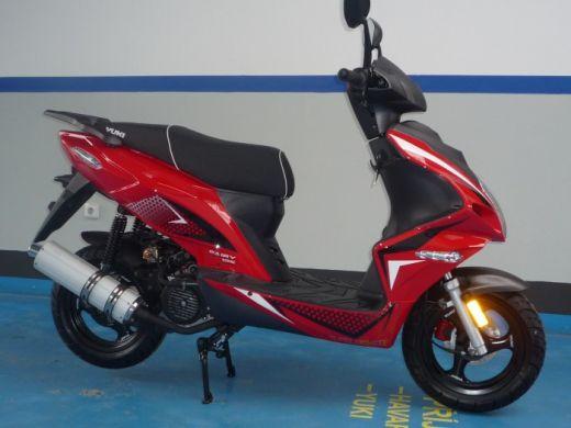 618d321e112ad Motorky | Predaj.info