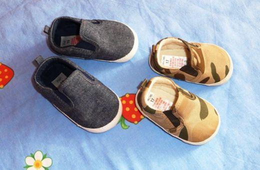 f5a4ca2efe04 Detská obuv