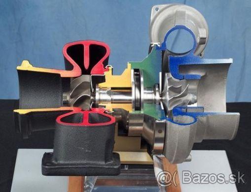 476898993 Stroje a náradie | Predaj.info