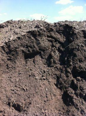 zemina zahradna, piesok, strk, makadam
