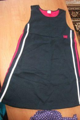 NEXT šaty