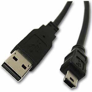 Predam Dátový kábel mini USB
