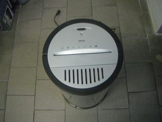 Skatrovačka SIGMA PCC250