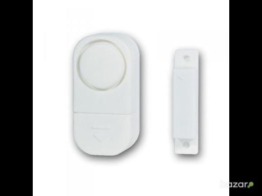 Nový Signalizátor/alarm otvorenia dverí, okna