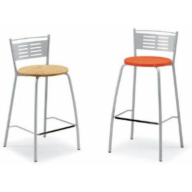 Barová stolička S65cm