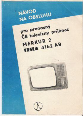afa372a6a Televízory | Predaj.info