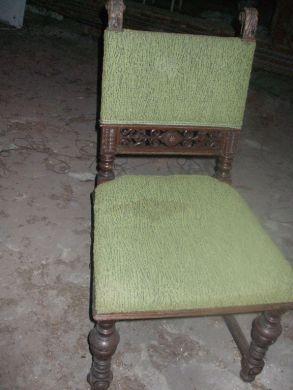 05de7bcc73c13 starožitné stoličky .Pozri aj iné moje inzeráty - Bratislava II ...