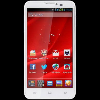 PrestigioMultiPhone5300DUO-aj na splatky