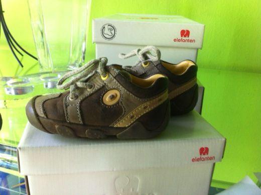 3d2add7c1cb74 Detská obuv | Predaj.info