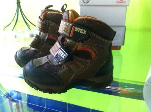 efa23b019e Detská obuv