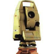 Leica TC 805 - geodetický prístroj