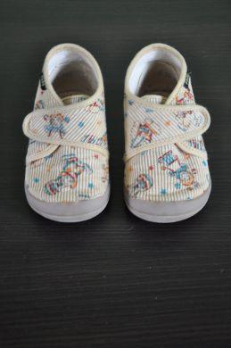 76000000f Detská obuv | Predaj.info