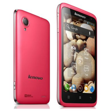 6ffc2bc84 Lenovo S720i,Dual SIM,Android 4-SK,Dual Core,4.5