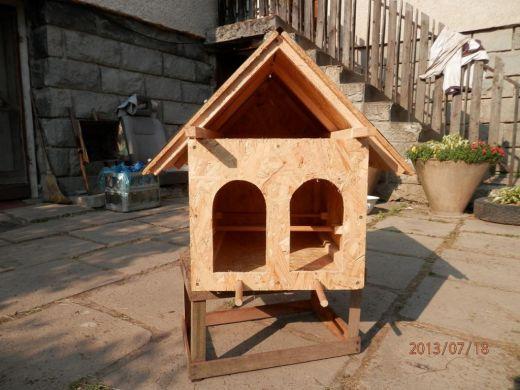 e0db70946 Zvieratá | Predaj.info