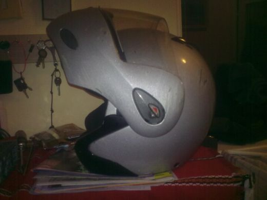 Predam helmy airoh-Vyklapaciu 80 a cross 50e 4d1cfc186f4