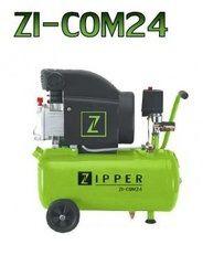 Kompresory ZIPPER na predaj - nové so zárukou