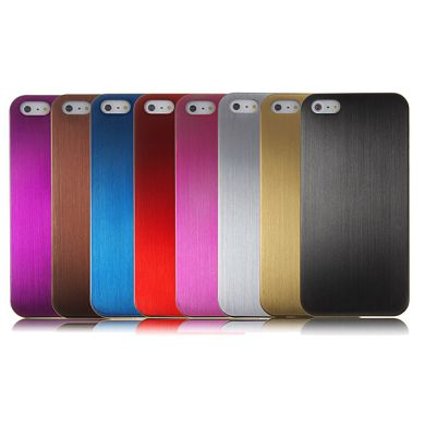 Predám tvrdé hliníkové zadné kryty na iPhone 5 92a833a2ffd
