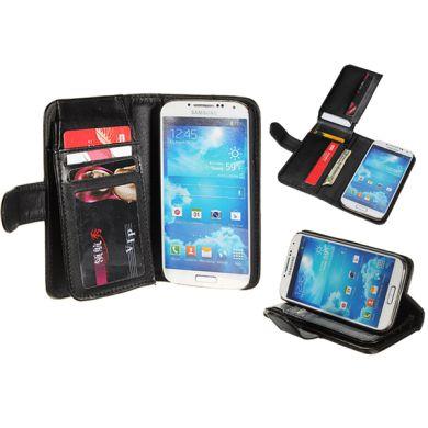 Predám koženné púzdra na Samsung Galaxy S4 e516e127958