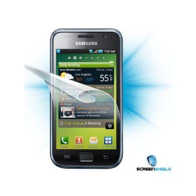 Folia na samsung Galaxy s I9000