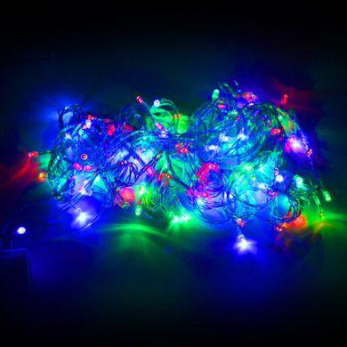 Predám nové dekoračné osvetlenie
