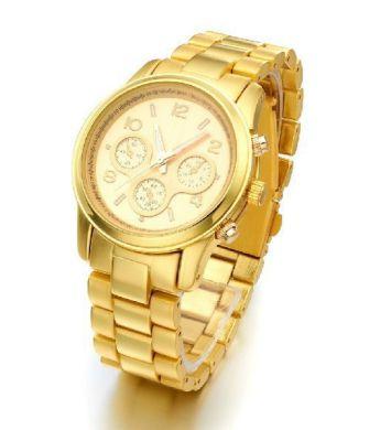 Michael Kors hodinky 2cc040c21c5