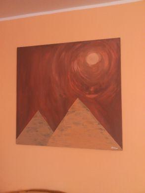 ručne maľovaný obraz na plátne bf51cbc295c