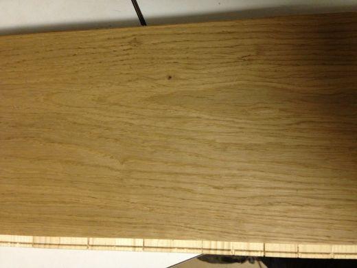 AKCIA: Drevene podlahy 1lamely za cenu 3lamely