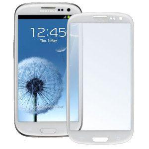 Predám/Vymením Sklá Samsung Galaxy S3 S4(mini)Note