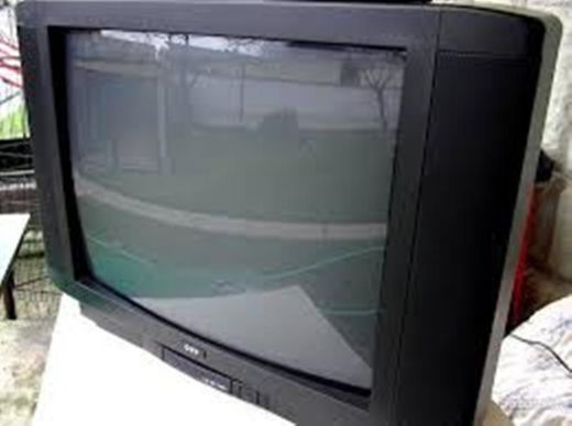 OVP Orava CTV253 Stereo