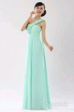 7d37bb43a605 Spoločenské šaty - Mošovce - Spoločenské šaty