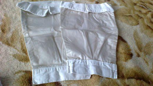 d305995022 ortopedycke gate - Detva - Spodné prádlo a plavky