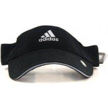 Šiltovka Adidas Essent Vis čierna
