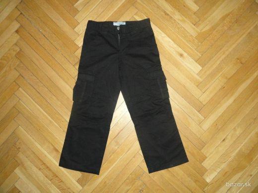 a6cd8c079664 Detské chlapčenské nohavice Reserved NOVÉ
