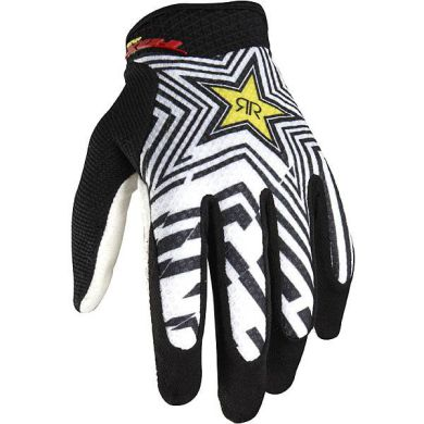 Rukavice FOX Ryan Dungey Rockstar (XL) 26,99€