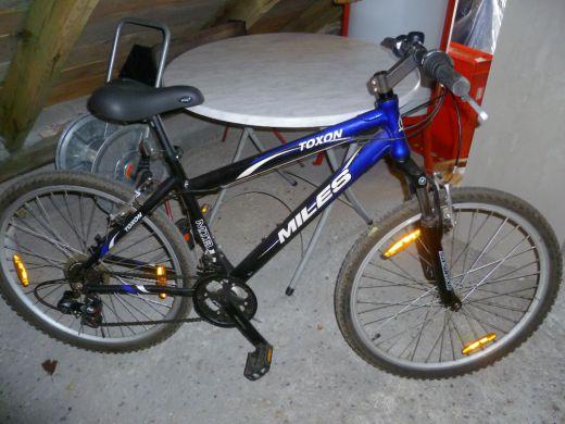 e06456b775936 horský bicykel Miles Toxon