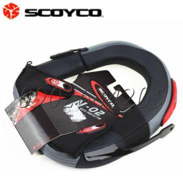 Chránič krku Scoyco