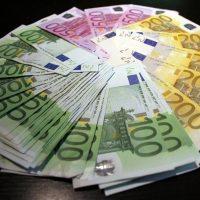 Ponuka pôžičiek na Slovensko