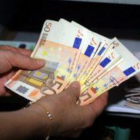 Rýchle pôžicka: Pôžičky od súkromných osôb