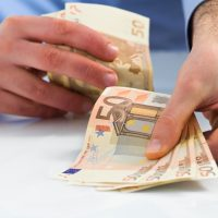 Veľmi spoľahlivosť vašej žiadosti o úver