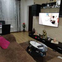 3 izbovy byt Sahy