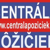 Výhodné úvery pre vás na celú SR na našej web.stránke www.centralapoziciek.sk. Presvedčte sa o tom sami. Ak sa potrebujete spýtať na naše pôžičky vol