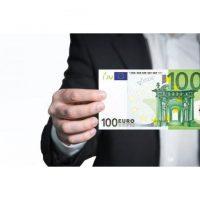 Investicná a financná pomoc