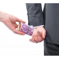 Financná pomoc jednotlivcom