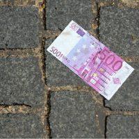 Financovanie úveru: Pomoc pri investovaní.