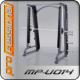 Multipress na lineárnych ložiskách MP-U014