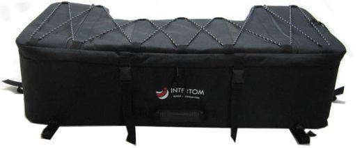 Brašna bag  pro čtyřkolky Univerzální použití nova