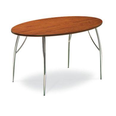 Jedálenský stôl pevný