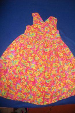LADYBIRD šaty