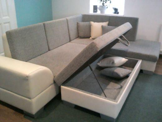 Autočalúnníctvo,oprava a výr. čalúnneného nábytku