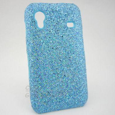 Glitrove kryty Samsung Galaxy Ace S5830